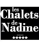 Les Chalets de Nadine – Location de chalet face au Mont-Blanc | Cordon